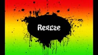 Kumpulan Lagu Reggae Indonesia Terbaik Full - Reggae Full Album