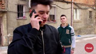 Fsiuff - Tropojani dhe Korcari