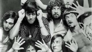 Watch Electric Light Orchestra So Serious video
