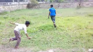 New Top Funny Comedy Video 2020||Don't Try This Video