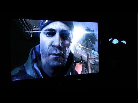 Review: Killzone: Shadow Fall