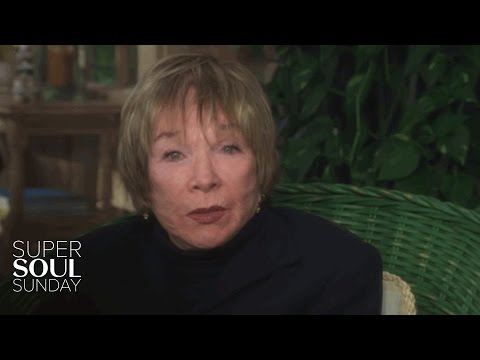The Sole Purpose of Aging - Super Soul Sunday - Oprah Winfrey Network