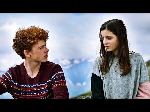 AMELIE RENNT | Trailer & Filmclips [HD]