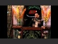 Youtube replay - 21 Ramzan 2010 Zakir Zeigham Abbas ...