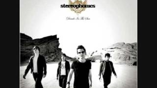 Watch Stereophonics Have A Nice Day video