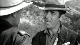Mackenzie's Raiders Full Episodes 37 - Ambush