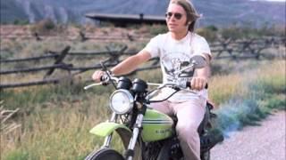 Watch John Denver Ripplin