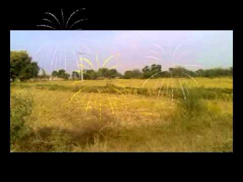 gaddi moudan ge signal todange .songs punjabi latest..zaheer...