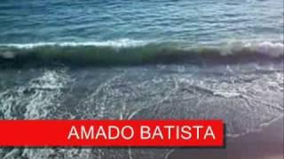 Vídeo 281 de Amado Batista