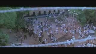 Kamal Hasan's great acting in Virumandi