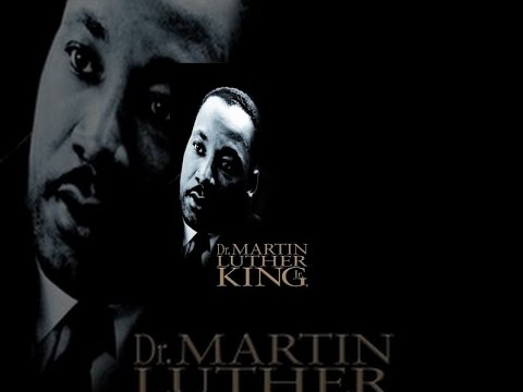 Martin Luther King Jr: A Historical Perspective