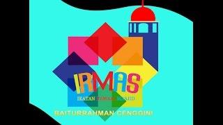 MOMENT 1 MUHARRAM 1437 H  IRMAS BAITURRAHMAN