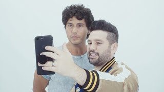 Dan + Shay - Album Release (Documentary)