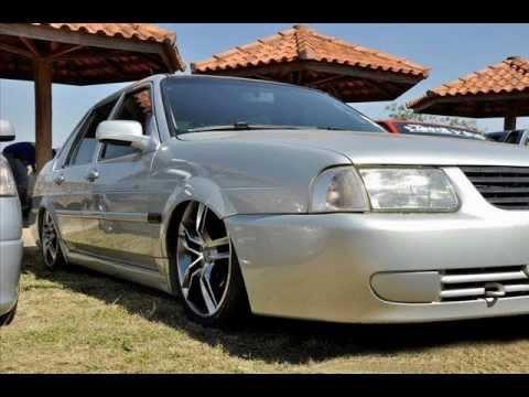 REBAIXADOS(os carros mais tops do brasil)