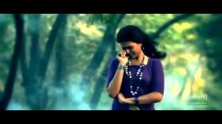 Bol Tui Amay Chere Kothay Jabi  Zooel Ft Kona  HD  1080p  BluRay  Music Video   YouTube