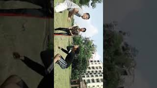 Most vines compilation _ very funny videos 2018_try not laugh_pagal..... part2