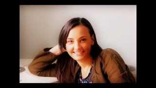 Watch Vicky Beeching Twentysix Summers video