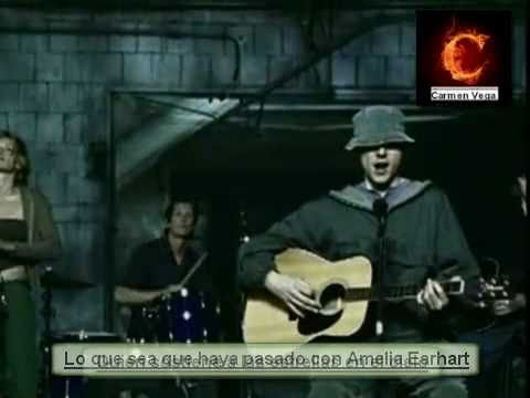 +++ NEW RADICALS - SOMEDAY WE'LL KNOW subtitulado al espanol +++