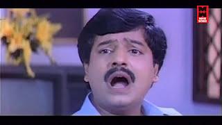 வயிறு வலிக்க சிரிக்கணுமா இந்த காமெடி-யை பாருங்கள் # Tamil Comedy Scenes   Tamil Funny Comedy Scenes