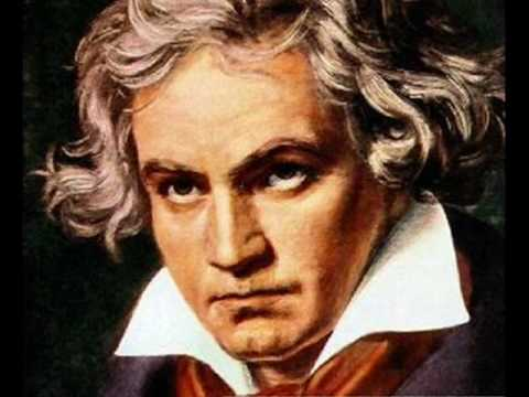 Ludwig Van Beethoven - Für Elise Music Videos