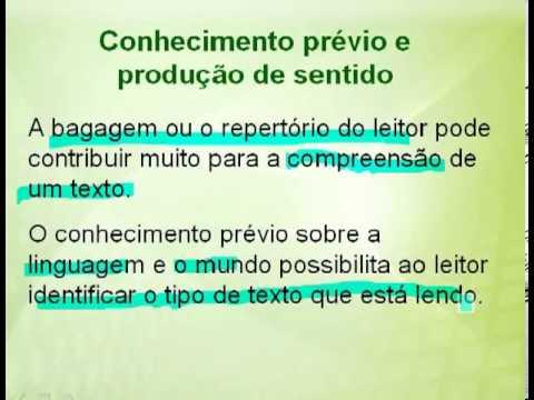Curso de Interpretação e Compreensão de Texto para Concurso Público