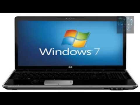 Laptop Se Calienta -Esta lenta-Y se apaga Sola (solucion) Loquendo 2013