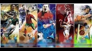 IBSA Blind Football World Grand Prix (Tokyo) /JPN | LIVE