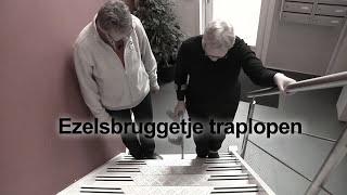 Elleboogkrukken; soorten, hoogte, hoe te gebruiken en traplopen