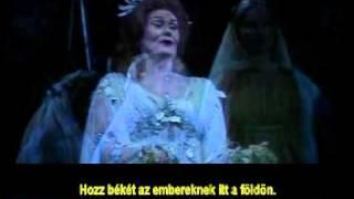 Casta Diva Norma áriája I Felv Avi