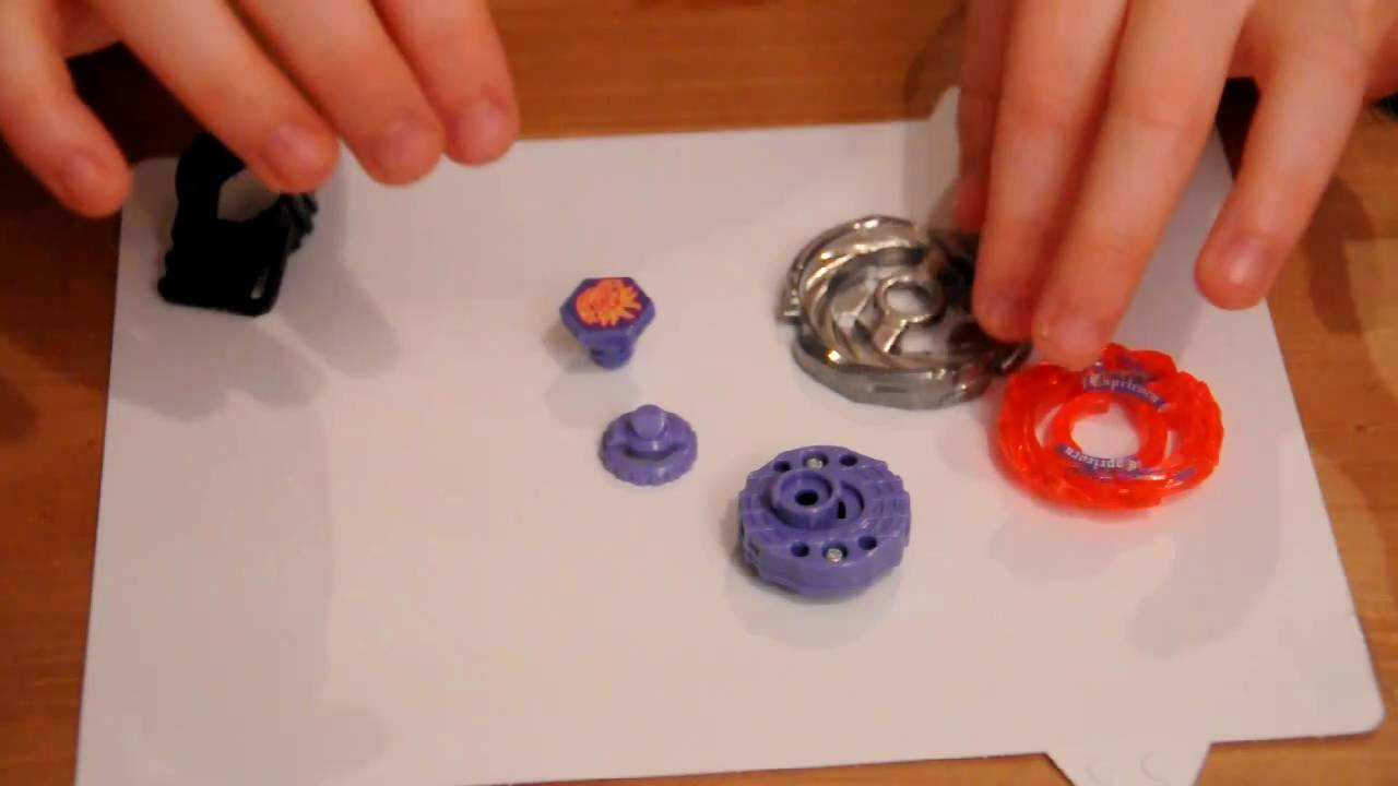 Beyblade Reviews Metal Fusion Beyblade Metal Fusion Storm