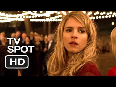 The East TV Spot - Annihilate (2013) - Ellen Page Movie