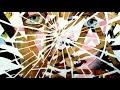 Torreblanca de 1000 Fantasmas [video]