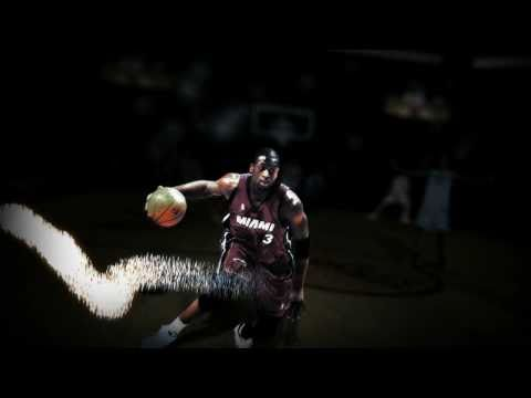 2009 NBA PLAYOFFS PROMO Video