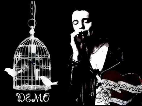 Peter Doherty - Bird Cage ft.Suzie Martin