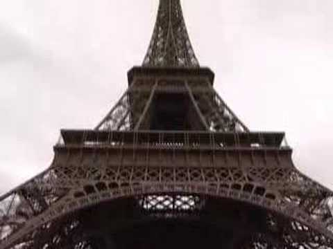 Paris Holiday Guide – MyTravel
