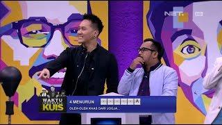 Download Lagu Gokil Demian Jawab TTS Cepet Banget Nggak Banyak Mikir Gratis STAFABAND