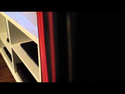 Cerwin Vega Xls 215 Hfa 18sx   Deadmau5 Fml. video