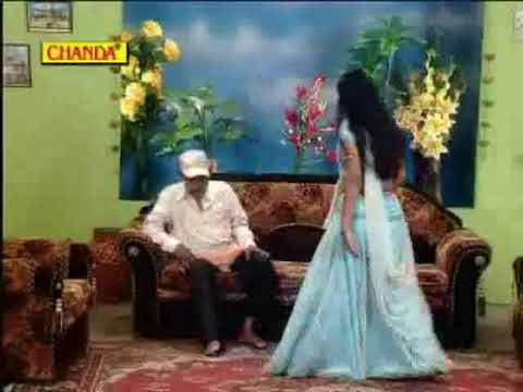 Rampat Harami Exclusive Bhojpuri Funny Chutkule A Funny Show - The Same Man From Ik Rupee Mein Do Ki Lo Meri Lo Mere.........part19 video