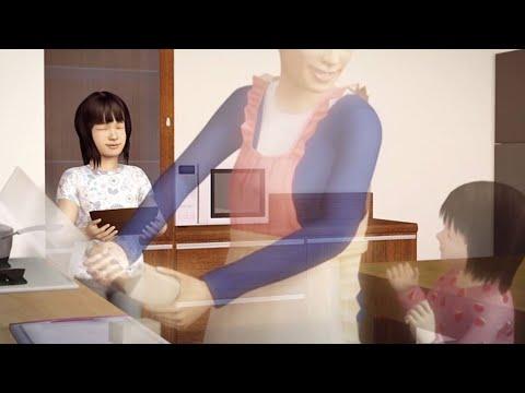 Kisah mengharukan ibu dan anak asal Jepang - TomoNews thumbnail