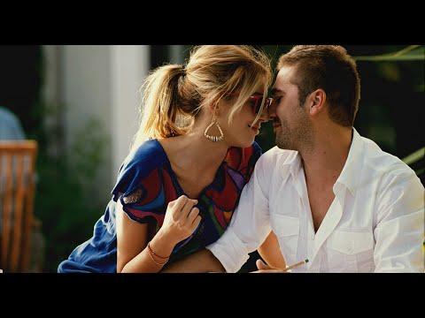 Romantik Komedi: Aşk Tadında - 2009 (Tam Film)