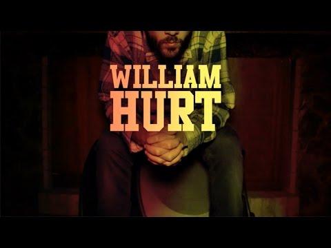 K, // William Hurt FREESTYLE [Captain Futuro Traxxx Contest 2014]