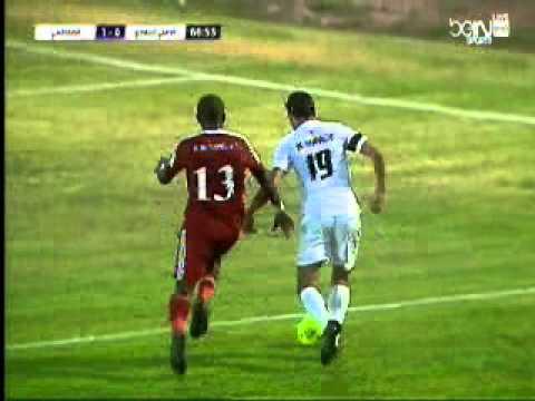الصفاقسي يهزم بنغازي ويتأهل لنصف نهائي دوري أبطال أفريقيا