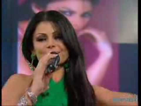 Sex Haifa Wehbe Hot Video video