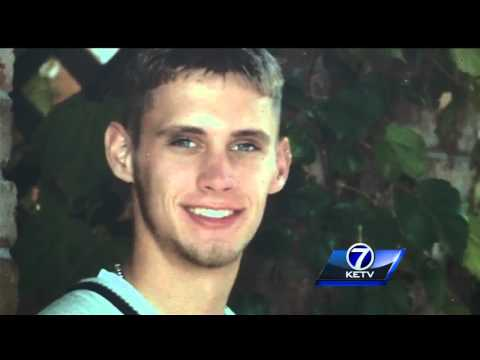 Mystery Manor dedicates part of proceeds to former employee killed by drunken driver