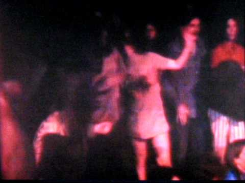 Janis Joplin - Human