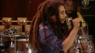 Download Lagu Exodus - BOB MARLEY - CONCERT -SANTA BARBARA 1979 Gratis STAFABAND
