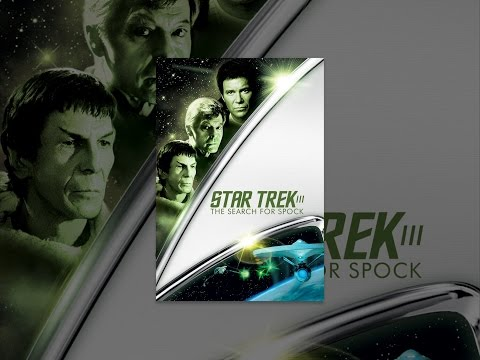 Star Trek III: The Search for Spock [Complete Motion Picture Soundtrack]