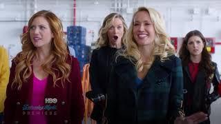 HBO Việt Nam 12/2018 PHIM MỚI TỐI THỨ BẢY