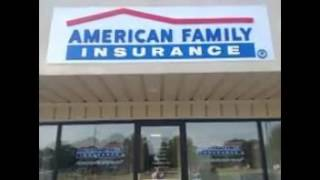 American International Group Insurance YouTube   Mc