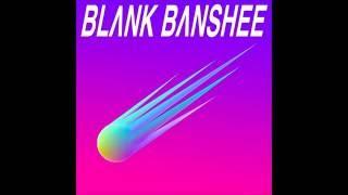 Blank Banshee - MEGA (Full Album) [HD]
